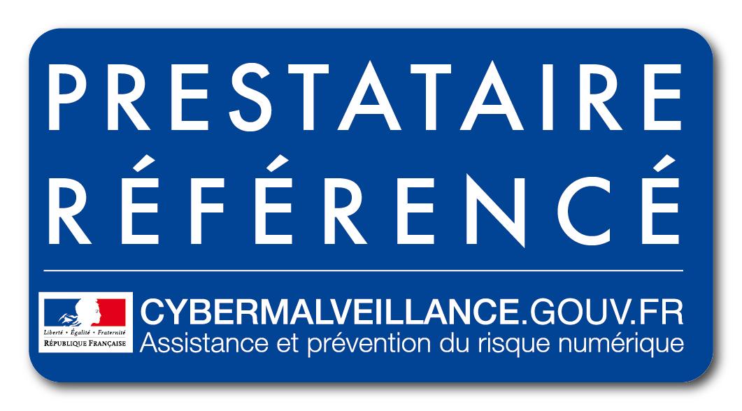 prestataire référencé cybermalveillance